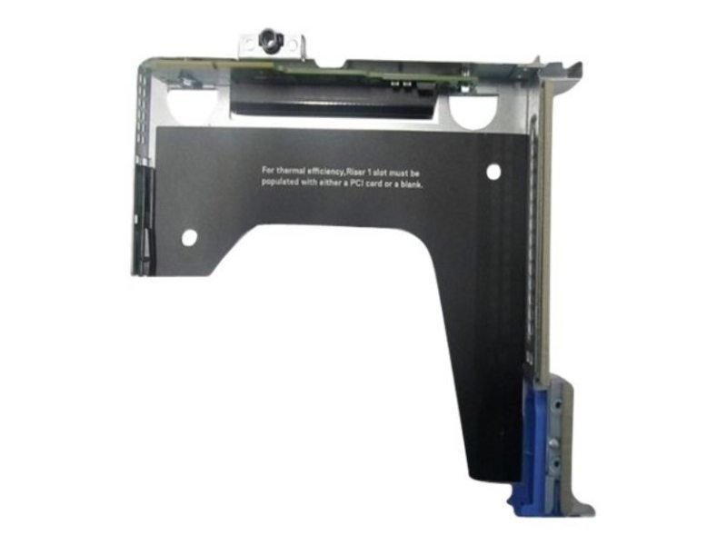 Dell Riser Card for EMC PowerEdge R440