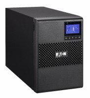 Eaton 9SX 9SX1000I - 900 Watt - 1000 VA UPS