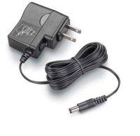 Spare Ac Main Adapter Straight Plug Mda200