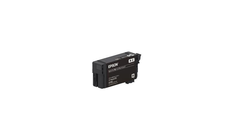 Epson XD2 Black UltraChrome Ink Cartridge - High Yield 50ml