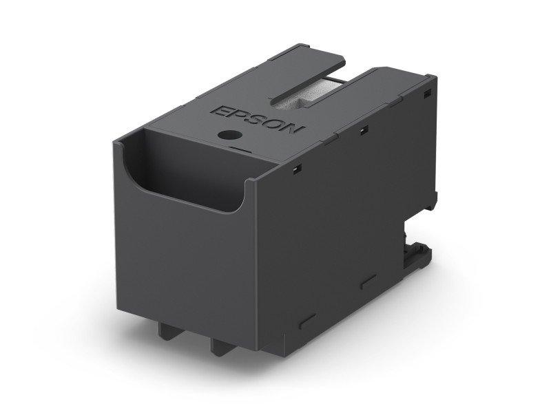 Epson Maintenance box for SC-T5100N, SC-T5100, SC-T3100N, SC-T3100