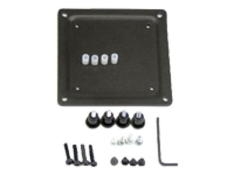 Ergotron 60-254-007 Conversion Plate Kit