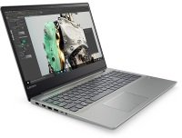 Lenovo Ideapad 720 Laptop