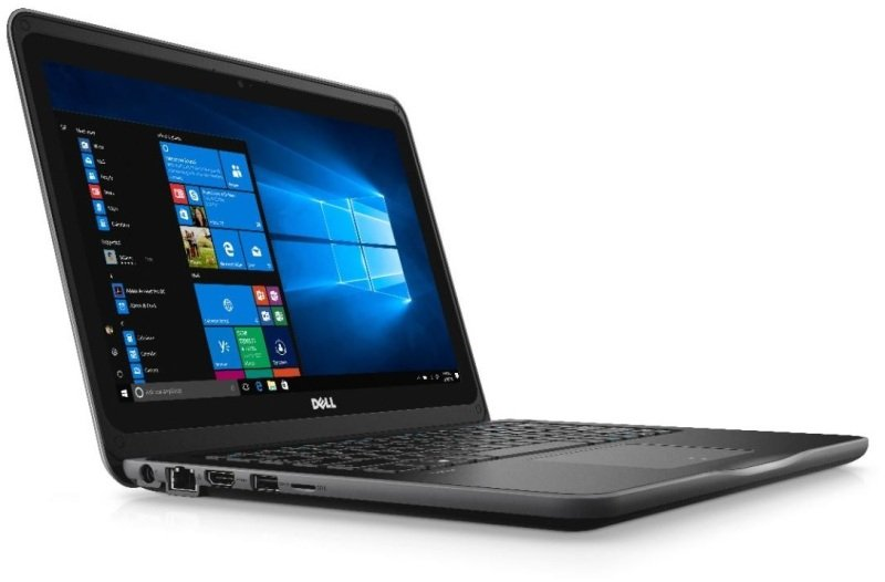 Dell Latitude 3380 Laptop
