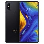 "Xiaomi MI MIX 3 6.39"" 6GB +128GB Android 9 Smartphone - Onyx Black"