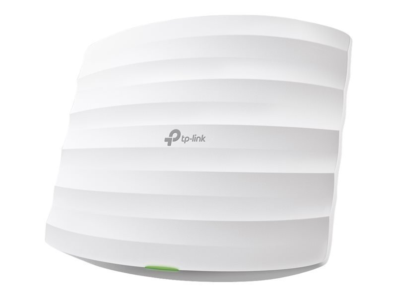EXDISPLAY TP-link Auranet EAP225 V3 Radio Access Point