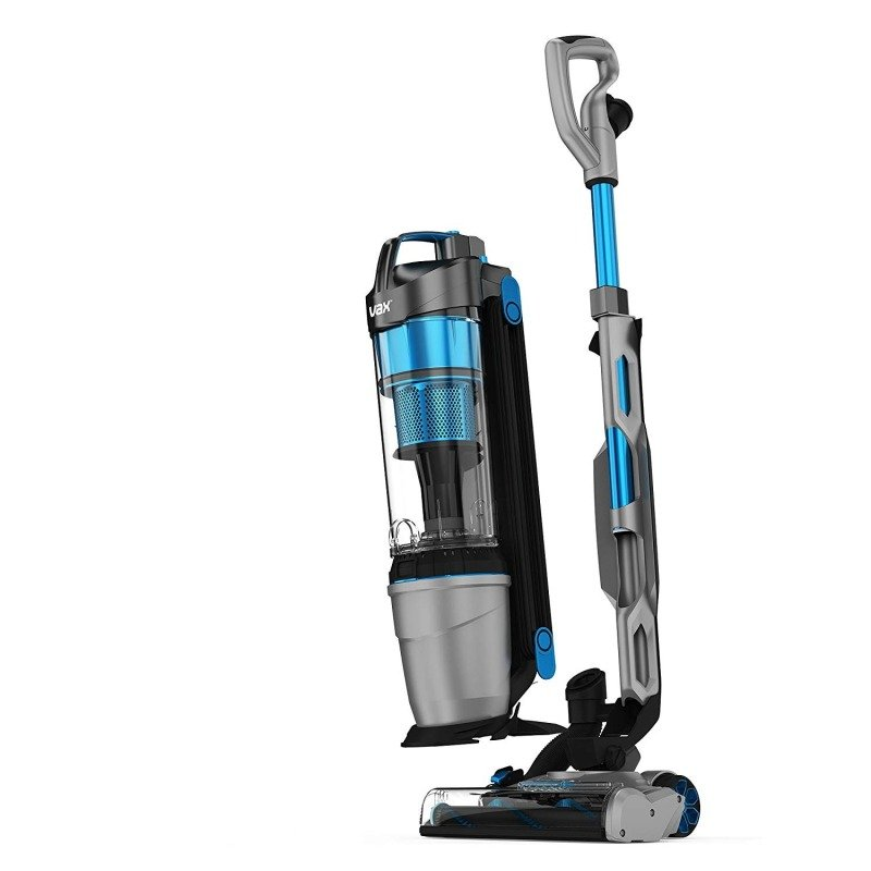 Vax UCPESHV1 Air Lift Steerable Pet Vacuum Cleaner