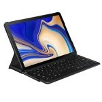 Samsung Keyboard Cover for Tab S4