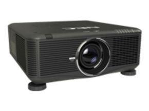 NEC PX750U-CN 7500 ANSI WUXGA projector