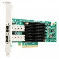 Emulex Gen 6 Host Bus Adapter