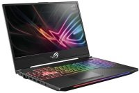 ASUS ROG Strix Scar II GL504GS Gaming Laptop