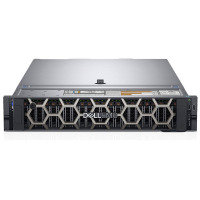 Dell EMC PowerEdge R740 Intel Xeon Silver 4110 2.10 GHz 16 GB 2U Rack Server