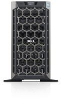 Dell EMC PowerEdge T640 Intel Xeon Silver 4110 2.10 GHz 16Gb RAM 240GB SSD 5U Tower Server