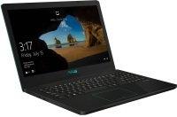 ASUS VivoBook K570UD Laptop