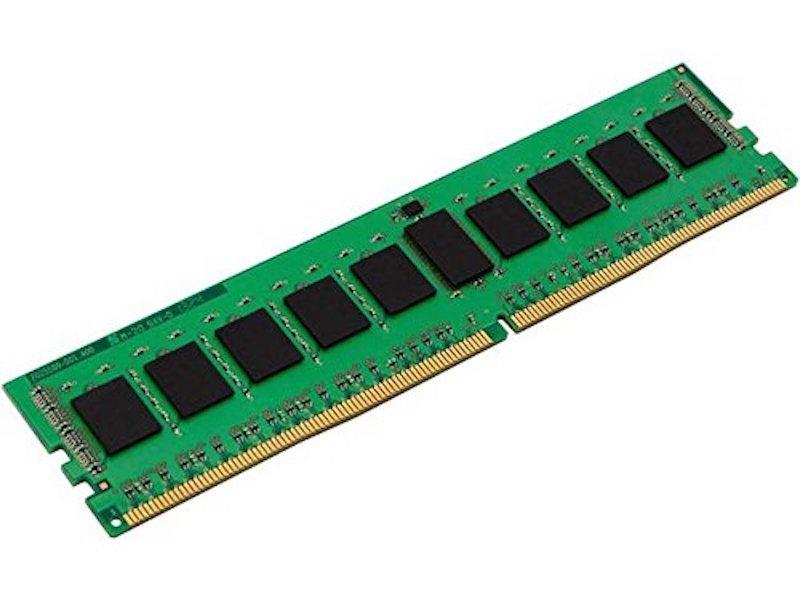 Kingston 16GB DDR4 2400MHz Module