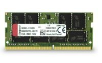 Kingston Value RAM 16GB 2400MHz DDR4 SODIMM Memory Module