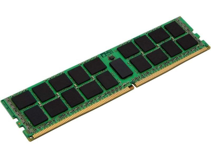Kingston Value RAM 16GB 2666MHz DDR4 DIMM Memory Module