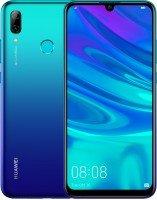 "Huawei P Smart 2019 6.21"" FullView Smartphone - Aurora Blue"