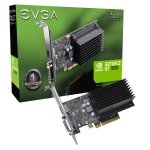 EVGA GeForce GT 1030 2GB Graphics Card