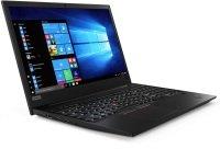 "EXDISPLAY Lenovo ThinkPad E580 20KS Laptop Intel Core i5 8250U 1.6GHz 8GB DDR4 256GB SSD 15.6"" Full HD No-DVD Intel UHD WIFI Webcam Bluetooth Windows 10 Pro"