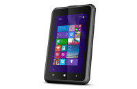 "Newland NQuire 800II 8"" 2GB+32GB Wi-Fi Cellular Rugged Tablet"