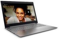 """EXDISPLAY Lenovo Ideapad 320-15IKB Laptop Intel Pentium 4415U 2.3GHz 4GB RAM 2TB HDD 15.6"""" LED No-DVD Intel HD WIFI Webcam Bluetooth Windows 10 Home"""