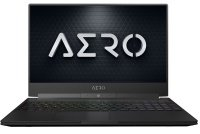 Gigabyte AERO 15-X9-9UK4410P Gaming Laptop