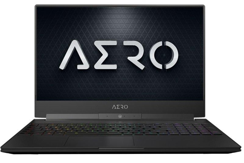 Gigabyte AERO 15-X9-7UK4410P Gaming Laptop