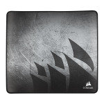 Corsair MM350 XL Cloth Gaming Mouse Pad/Mat