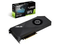 Asus GeForce RTX 2060 6GB TURBO Graphics Card