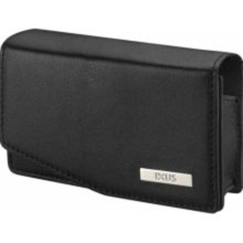 Canon DCC1700  Case for digital photo camera  leather