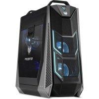 Acer Predator Orion 9000 Gaming PC