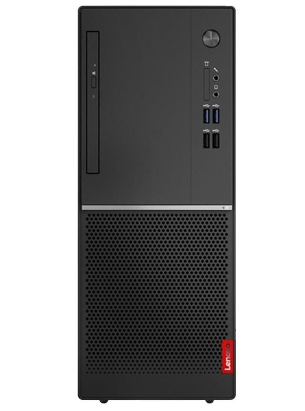 Lenovo V530-15ICB TWR Desktop PC