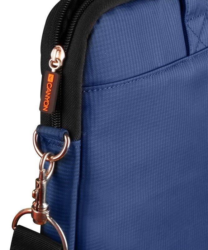 Canyon Fashion toploader Bag for 15.6