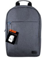 Canyon Super Slim Backpack for 15.6 inch Laptops