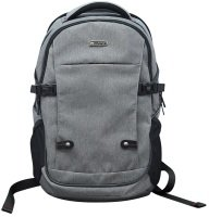 Canyon CNE-CBP5G8 Spacious Backpack For 15.6