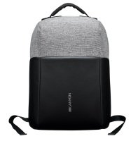 "Canyon Anti-theft backpack for 15.6"" laptop"