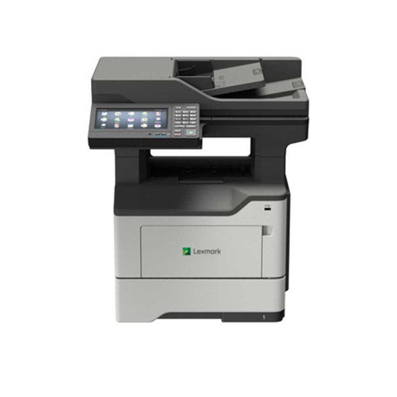 Lexmark MB2546adwe A4 Mono Multifunction Laser Printer