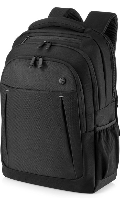 HP 17.3 Inch Business Backpack