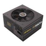 EXDISPLAY EA550G Pro 550W 80Plus GOLD cert PSU