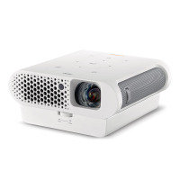 BenQ GS1 720p LED DLP Portable Projector