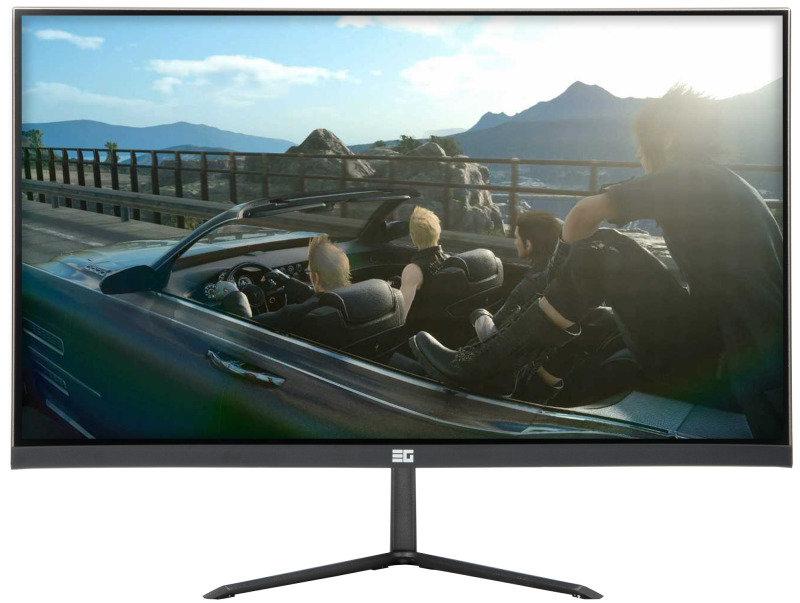 "Image of EG 24"" FHD 144hz 2ms Gaming Monitor"