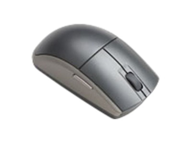Image of Wacom Intuos3 Five-button Wireless Mouse
