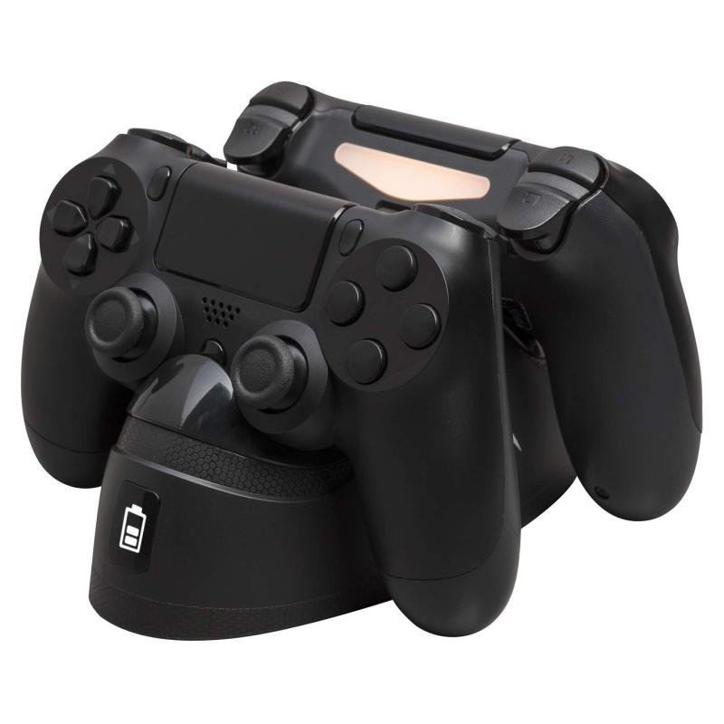 HyperX Chargeplay Duo - Controller Charging Station for
