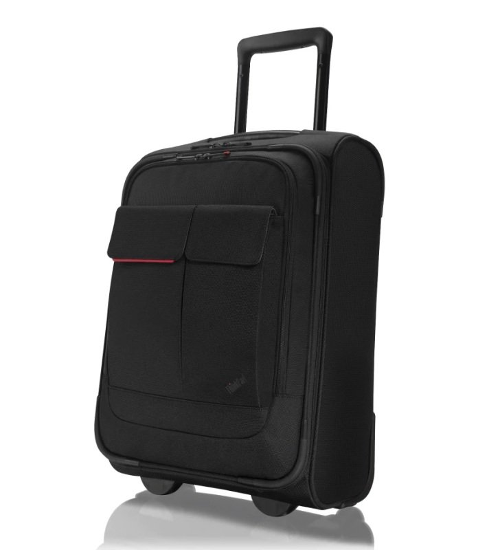 ThinkPad 15.6-inch Professional Roller Case