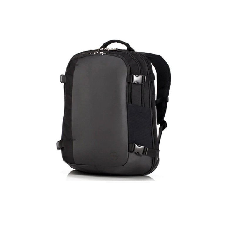 Dell Premier Backpack 15.6-inch