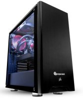 PC Specialist Vanquish Renegade II Gaming PC