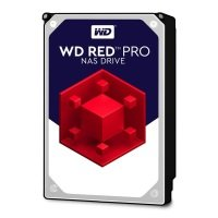 WD Red Pro 4TB NAS Hard Drive