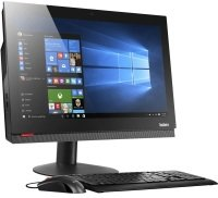 Lenovo ThinkCentre M910z AIO Desktop