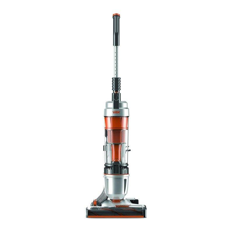 Vax U85-AS-Be Air Stretch Upright Vacuum, 1.5L, 820W
